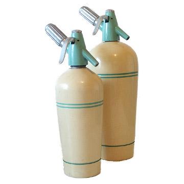 A Modell - 2 Liter