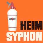 HEIMSYPHON